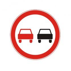 Средства организации дорожного движения