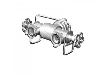 РД-65x50