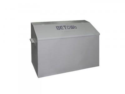 Ящик для ветоши КДВ1 0,1 м3