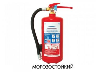 ОВЭ-2(з) ABCE-02