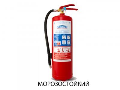 ОВЭ-5(з) ABCE-02