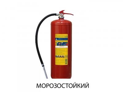 ОВП-10(з) АВ