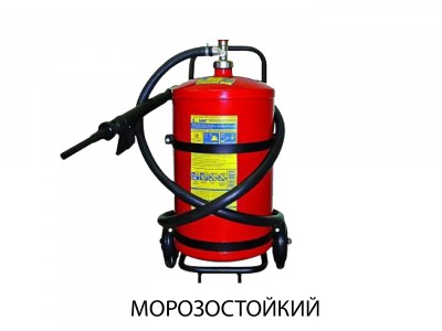 ОВП-40(з) АВ