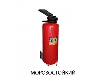 ОВП-80(з) АВ