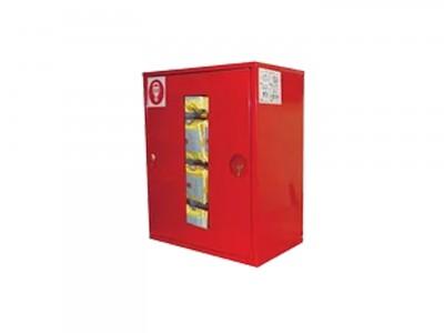 Контейнер для хранения самоспасателей (32 шт.)
