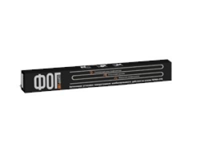 Автономная установка пожаротушения ФОГ Шнур 100