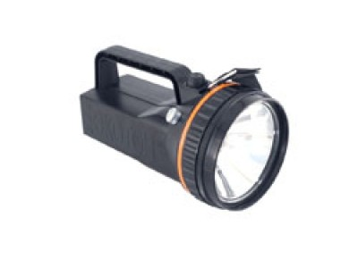 Фонарь аккумуляторный светодиодный ФПС 4/6СА (без зарядного устройства)