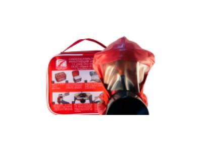 ГДЗК Бриз 3401 (короб-сумка)