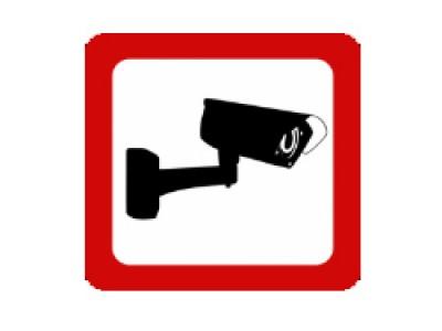 Ремонт и восстановление видеонаблюдения
