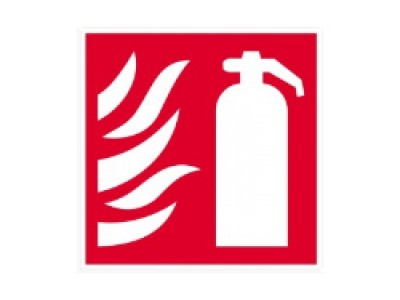 Монтаж автоматической установки пожаротушения