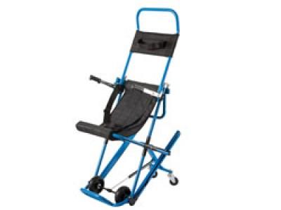 Эвакуационное кресло