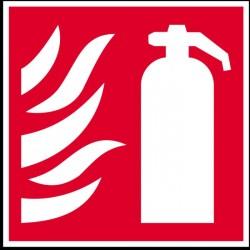 Монтаж системы пожаротушения