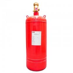 (МГП) Модули газового пожаротушения ЛПТ