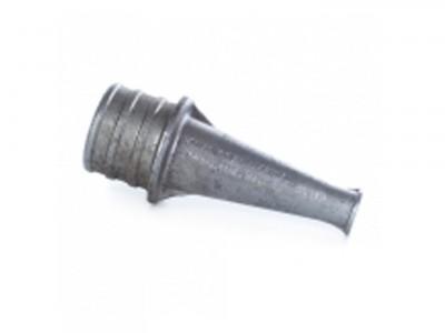 РС-70,01 ствол пожарный ручной