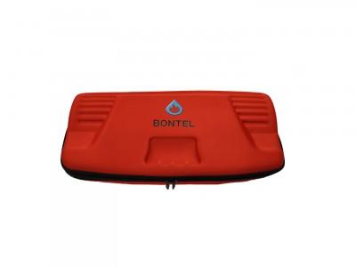 Автонабор BONTEL