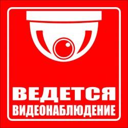 Аудит видеонаблюдения