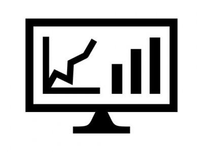 Модули аналитики видеонаблюдения