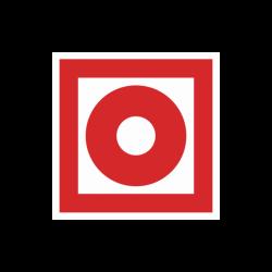 Система охрано-пожарной сигнализации